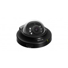 Camara D-link ip hd tipo mini dcs-6004l