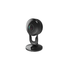 Camara D-link ip wireless dcs-2530l