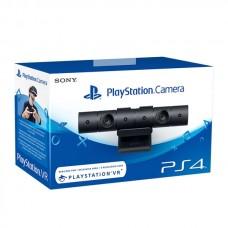 Camara para PS4 Camera (CUH-ZEY2) SONY