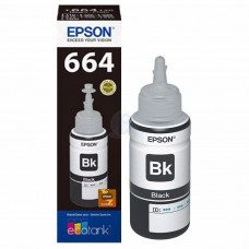 botella tinta epson ecotank l4150 / l4160 - cyan ink epson t504220-al