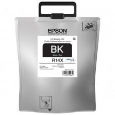 Epson Bolsa de Tinta Epson TR14X120-AL Black
