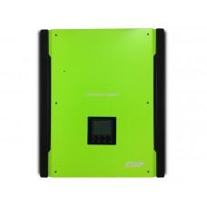 CDP INVERSOR Capacidad 2000W GT2000 2kW