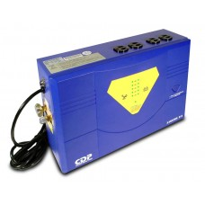 CDP INVERSOR Capacidad 800VA/600W X-Verter812