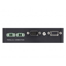 CDP KIT PARALELO Sincroniza la salida de hasta 4 UPS UPO22RT-PLLK-6-10