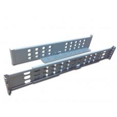 CDP KIT RAIL (15,20KVA) UPO22RT-Railkit 3U