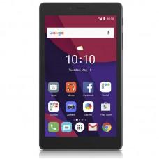 tablet alcatel tablet 3g pixi 4 7 9003a-2aofus1-1