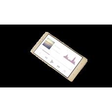 Celular Lenovo Phab 2 650y 3gb Ram 32gb 6.4 Pulg Andr 6 Gold ZA1B0021CO_X