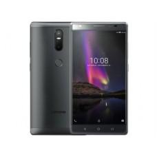 Celular Lenovo Phab 2 690Y Gris 6,4 Android 6.0