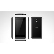 touch celular neos400