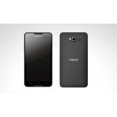 touch celular neos4e