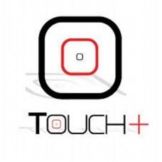 Touch Lcd para celular Neos4E N4ELC