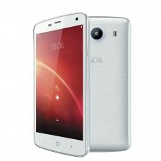 Celular ZTE C370 3G blanco 5 pulgadas