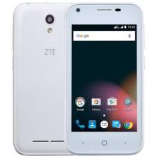 Celular ZTE L110 3G blanco 4 pulgadas