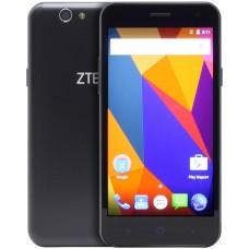 smartphone zte zte blade a465 negro a465