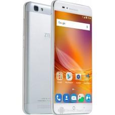 smartphone zte zte blade a610 silver a610