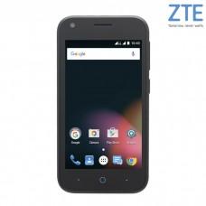 smartphone zte zte blade l110 blanco l110_x