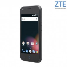 smartphone zte zte blade l110 negro l110_x