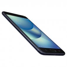 Smartphone Asus Zenfone 4 max 4g 5.5 black zc554kl-4a079ww 90ax00i1-m01740