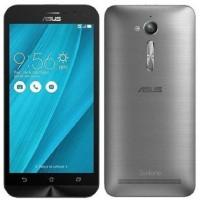 Smartphone Asus zenfone go 3g silver / zb500kg-3g019ww 90ax00b5-m01270