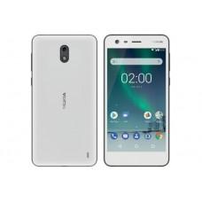 Smartphone Nokia 2 blanco 5 11e1mw11a05