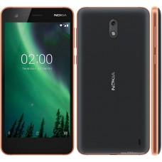 Smartphone Nokia 2 cooper 5 11e1mm11a05