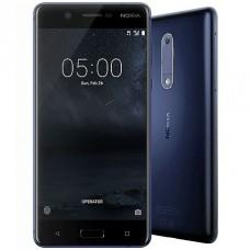 Smartphone Nokia 5 azul 5,2 11nd1l01a13