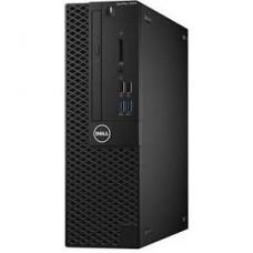 computador dell 3050 sff o305sfi3s4500w10p1w 18,5 pulgadas intel core i3