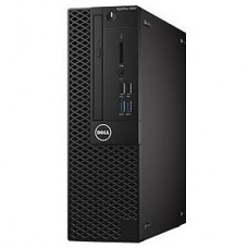 computador dell o305sfi3s41w10p1w 18,5 pulgadas intel core i3