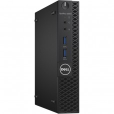 computador dell optiplex 3050 o305mfi5s4500w10p1w wc7cy