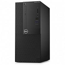 computador dell optiplex 3050 o305sfi5s81w10p1w 18,5 pulgadas intel core i5
