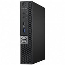 computador dell pc dell opiplex micro o705mfi5s81w10p3w 18,5 pulgadas intel core i5