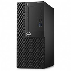 computador dell pc dell optiplex 3050 o305sfi5s41w10p1w 18,5 pulgadas intel core i5