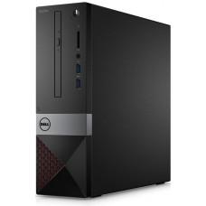 computador dell v326sfi7s81tw10p1w 19,5 pulgadas intel core i7