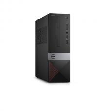 computador dell vostro 3267 n0dxv_x