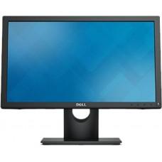 computador dell vostro/linux e1916hv_x