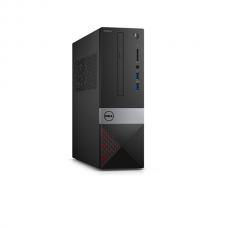 computador dell vostro/linux ftrcx