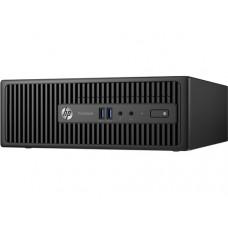 computador hp 401 g3 sff core i3 6100 windows 10 pro, n4p96av 057