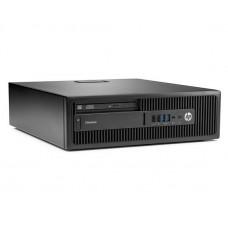 computador hp elitedesk 705 amd pro a8 -8650b windows 10 pro, p0d71lt abm_b