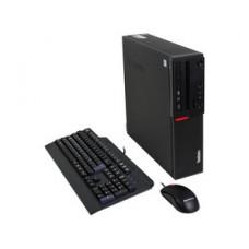 computador de escritorio lenovo m700 sff core i3 6100, 10gsa0em00