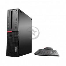 computador de escritorio lenovo m700 sff core i5 6400, 10gsa0en00