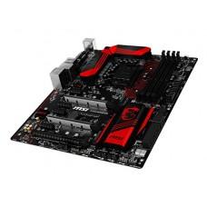 computador evc core i7 evc-ext-i7msi