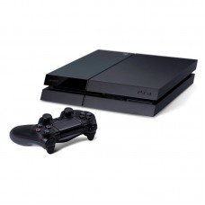 consola sony playstation ps4 , 510086