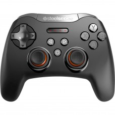 Game Pad Steelseries inalmabrico stl 69050
