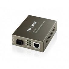 tp link mc111cs conversor 10/100mbps