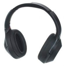 Audifonos SONY MDR-1000X