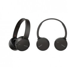 Audifonos SONY MDR ZX220BT H