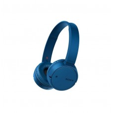 Audifonos SONY MDR ZX220BT L