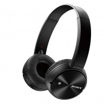 Audifonos SONY MDR - ZX330BT