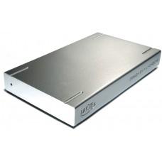 disco duro lacie 1tb porsche 3.0 302000
