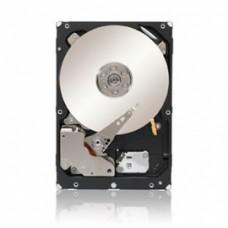 discos duros lenovo 600 gb 10,000 rpm 6 gb sas 2.5 inch hdd, 00mj145